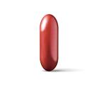l-carinitin-coenzym-q10-vitamin-e