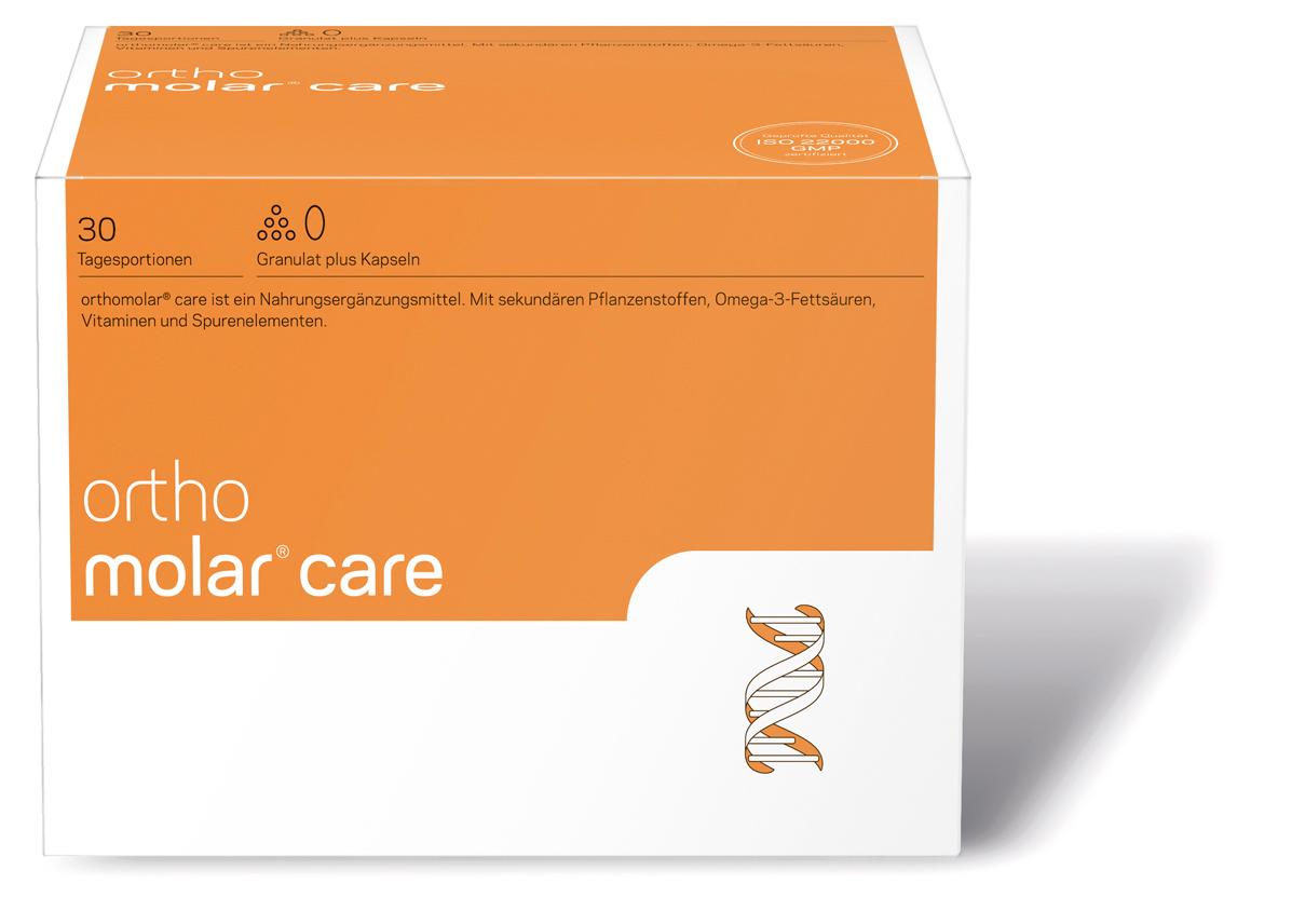 orthmolar-care-GR-30er59de8b84a34a7
